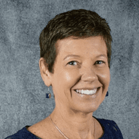 Diane Dunniway, DNP, APN, WHNP-BC, FCP