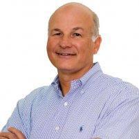 E. Frank Delgado, MD