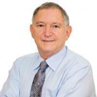 Richard H. Janovitz, MD