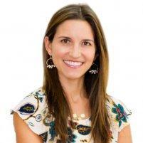 Cristina Garcia, MD
