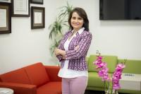 Seema Jabeen MD FACP