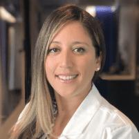Frances Perez Suarez, MD