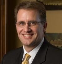 Dr.  Daniel F. Royal, DO, CTP, JD