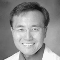 Kenneth Kim, M.D., FAAP, FCCP