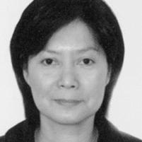 Maria Imperial, MD, FAAP