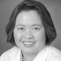 Chi Truong, MD, FAAP