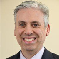Michael Tarlowe, MD -  - Proctologist
