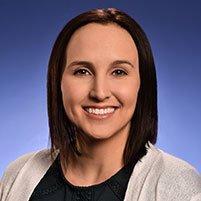 Julie B Forster, PA-C