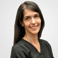 Adriana Valery, DMD