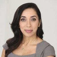 Yogita Kashyap, M.D. -  - Oculoplastic Surgery
