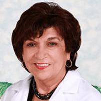 Elsa Fernandez, M.D., FAAP