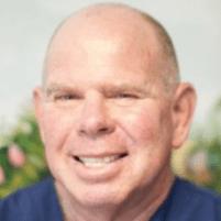 Glenn S. Katz, MD, FAAP