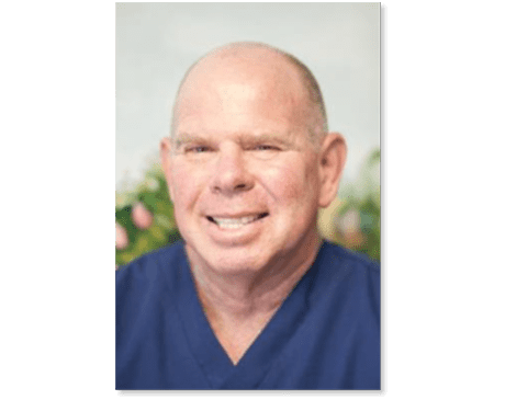 ,  Office of Glenn S. Katz, MD, FAAP