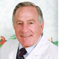 Jay Rothman, MD, FAAP