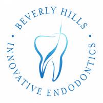 Beverly Hills Innovative Endodontics -  - Endodontist