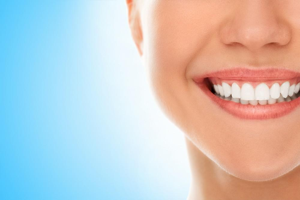 Keeping Your Mouth Healthy After Wisdom Teeth Extraction All Bright Dental General Dentists