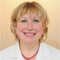 Hayley L. Barocas, DMD -  - Cosmetic Dentist