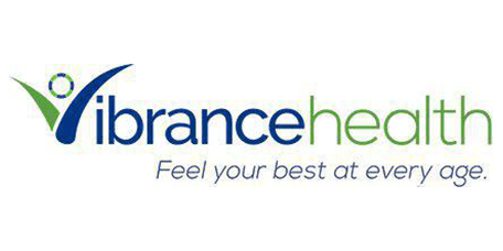 Vibrance Health -  - Functional Medicine Doctor