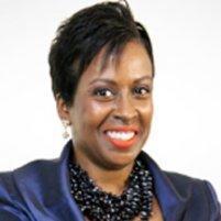 Francine A. Olds, MD, FACOG -  - Gynecologist