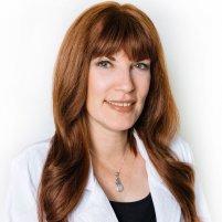 Jennifer  Sickels, FNP