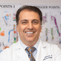 Pleasanton Arthritis and Osteoporosis Medical Center -  - Rheumatology