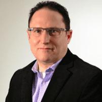 Norman M. Jacobowitz, MSN, PMHNP-BC -  - Psychiatry