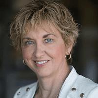 Denise R Bogard, MD, FAARFM ABAARM -  - Anti-Aging