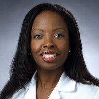 Dr. Tayo Oyegbile-Chidi