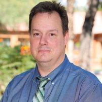 Ken Judkins, PA-C