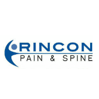 Rincon Pain and Spine -  - Pain Management Practice