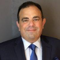 Elliott M. Perel, DPM, FACFAS -  - Podiatrist