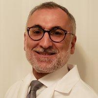 Ramin Zaghi, DPM -  - Board Certified Podiatrist