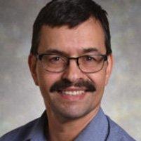 Mark Winkler, PA