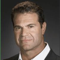 Orin Atlas, MD, FAAOS -  - Orthopedic Surgeon