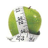 Delta Medical Weight Management Center -  - Weight Management