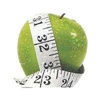 Delta Medical Weight Management Center -  - Weight Management