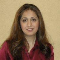 Mahnaz Tabibian , MD, F.A.C.O.G., F.A.A.P