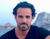 Dr. Miguel Cunha New York Podiatrist