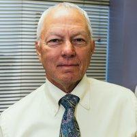 Robert Adams, MD