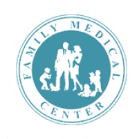 Family Medical Center -  - Family Medicine