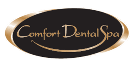 Comfort Dental Spa -  - General Dentistry