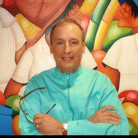 Arkady Pavlov, DDS -  - Family & Cosmetic Dentistry