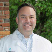 James Rochefort, D.M.D. -  - General Dentistry