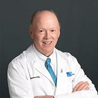 James Stinneford, MD