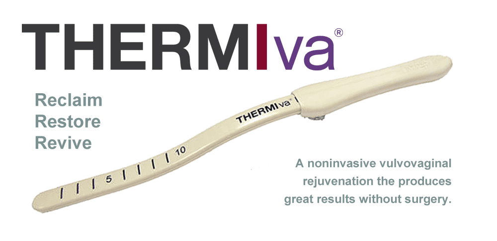 Thermiva Device