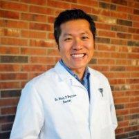 Minh D. Nguyen, DDS -  - Family Dentist