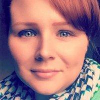 Chelsea  Fabrizio, LCSW