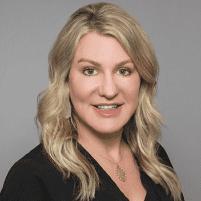 Linda McMillian, RN
