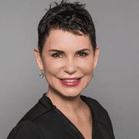 Patricia Gravenites