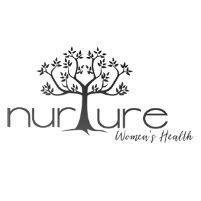 Nurture Women's Health -  - OBGYN
